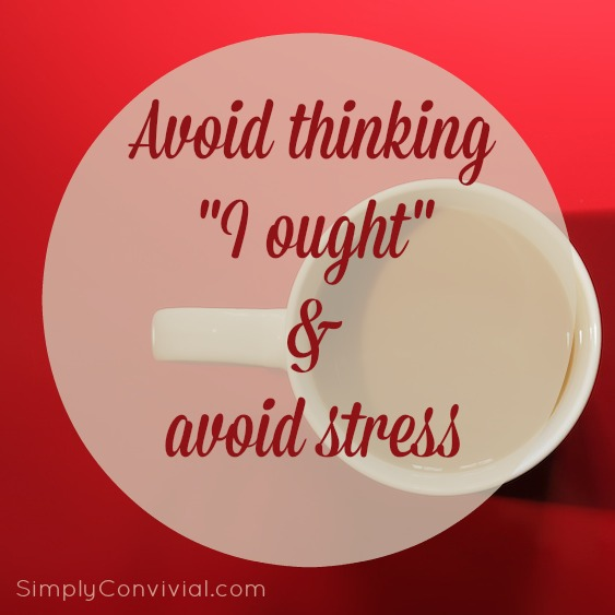 avoid-stress