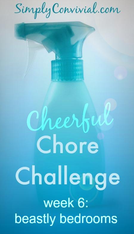 cheerfulchores6