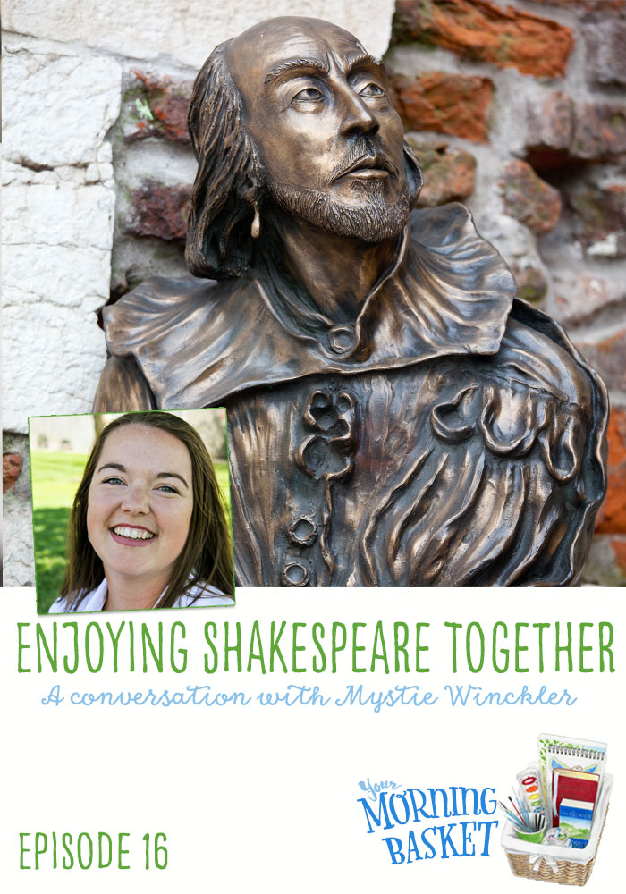 women as described in shakespeares henry v and merchant of venice Henry v is a history play by william shakespeare, believed to have been written near 1599 it tells the story of king henry v of england the american critic norman rabkin described the play as a picture with two simultaneous meanings.