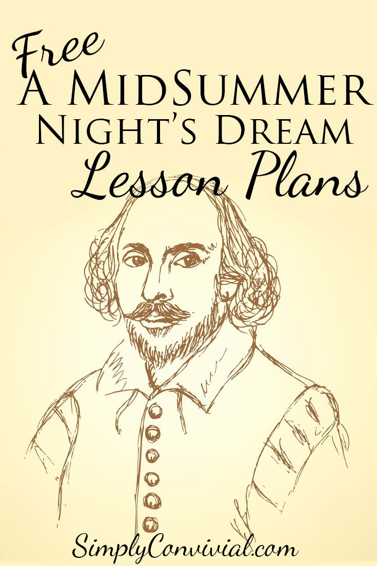 an analysis of the theme of love in a midsummers night dream A midsummer night's dream summary supersummary, a modern alternative to sparknotes and cliffsnotes, offers high-quality study guides that feature detailed chapter summaries and analysis of major themes, characters, quotes, and essay topics.