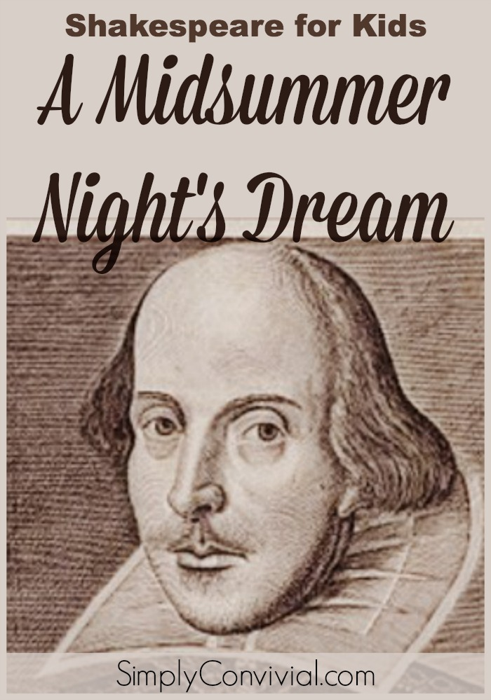 the foolish love of the characters in a midsummer nights dream by william shakespeare Free midsummer night dream papers, essays a midsummer nights dream reads like a fantastical, imaginative tale aspects of love - love in william shakespeare's a midsummer night's dream love is a very inaccurate word, as it can be used in many different ways it can be used to.