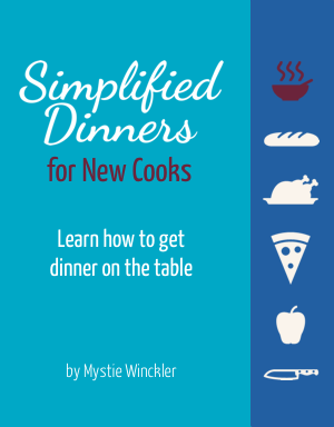 book_cover_new_cooks_300