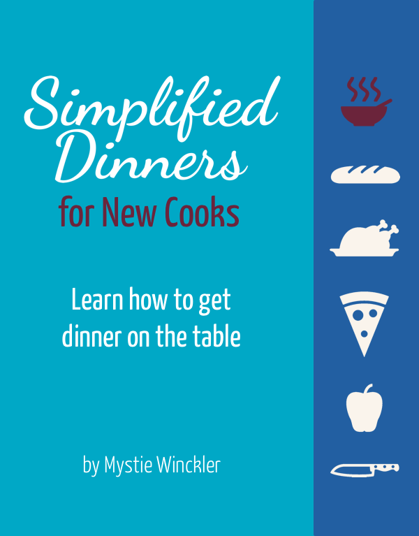 book_cover_new_cooks_600