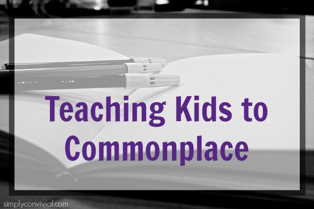 teach-kids-commonplace