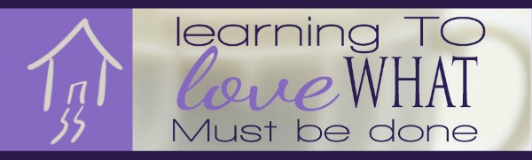 learntoloveheader