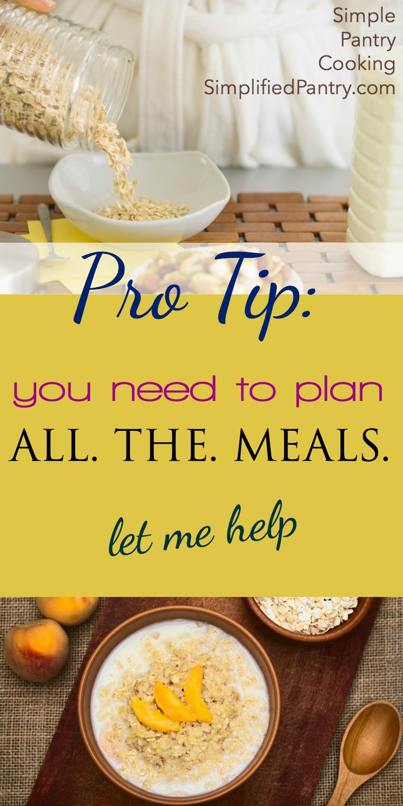 plan-all-the-meals