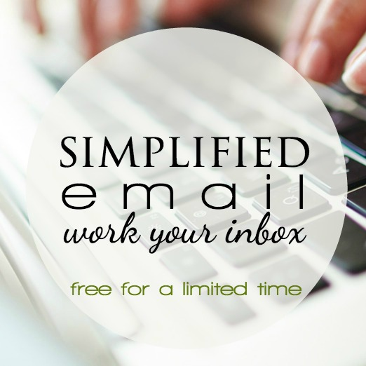 email-sq-free