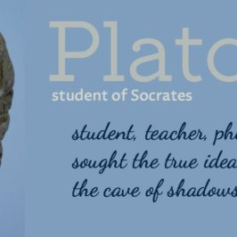 Practicing early home education – Plato on preschool