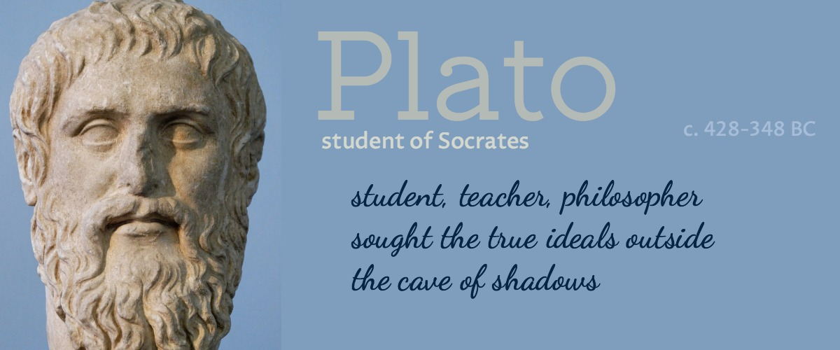 What makes a good teacher? – Plato on learning & teaching