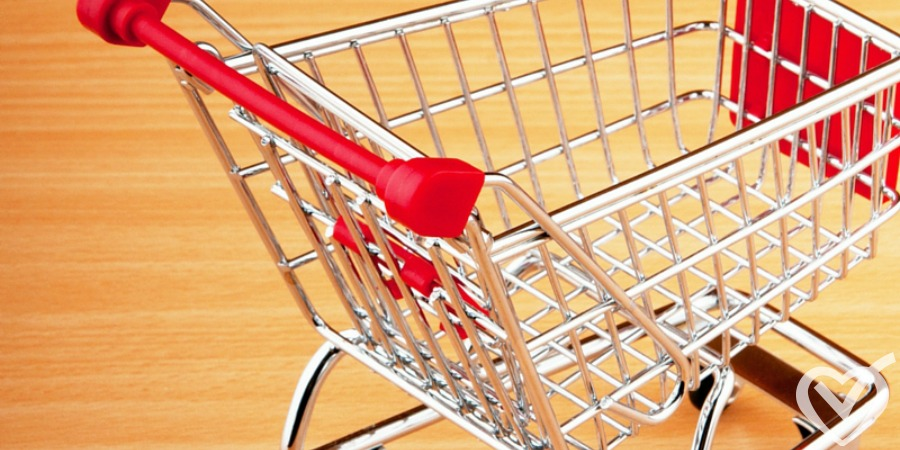 5 Grocery Store Tips