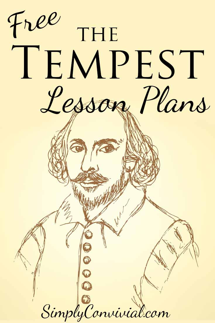 revenge and reconciliation in the tempest Of reconciliation and forgiveness, the tempest is a beguiling theatrical miracle   will shipwreck them on the island and allow prospero to work his revenge.