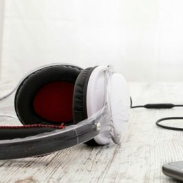 Getting the Most Out of Your Audible Membership