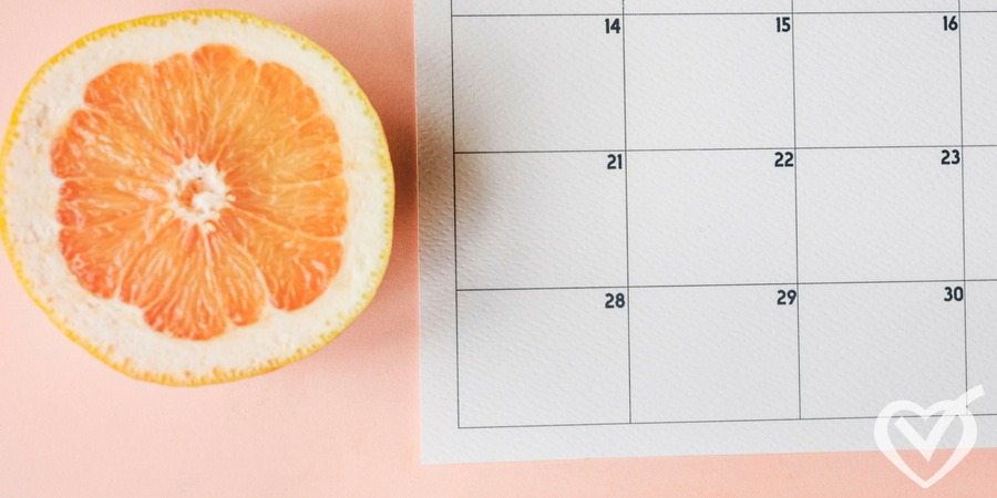 Your Calendar Is Your Most Important Organization Tool