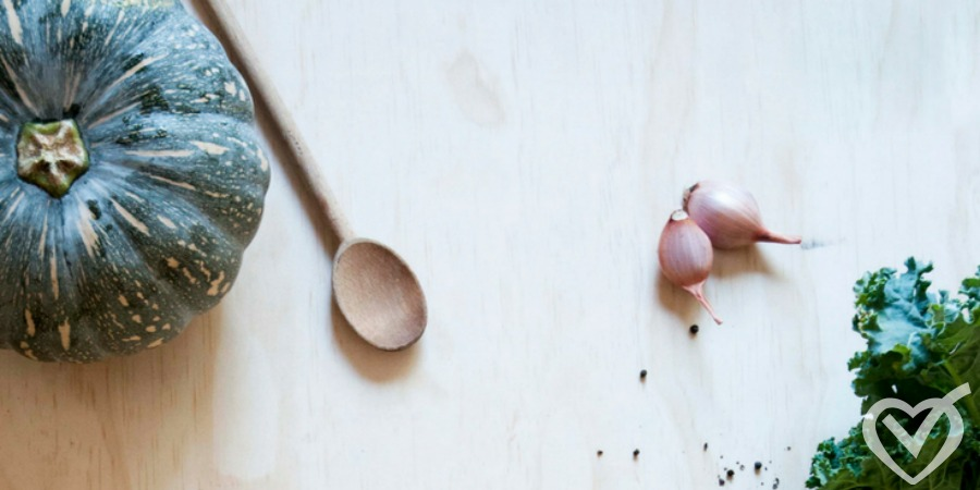 5 Real Kitchen Tools for the Young Cook
