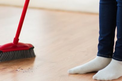 Summer Bootcamp for the Kids' Chores
