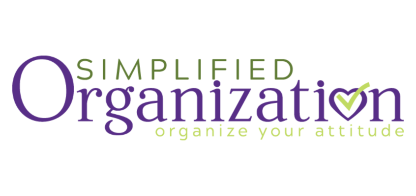 Simplified Organization course image